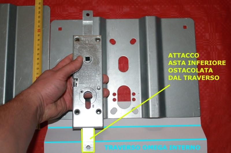 installazione-serrature-sicurezza-basculanti-doppia-asta-garage-box