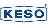 keso-cilindri-di-sicurezza