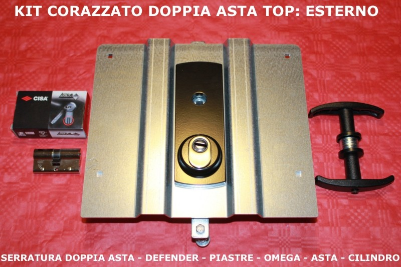kit-serratura-basculante-doppia-asta-top-esterno-aries-serrature