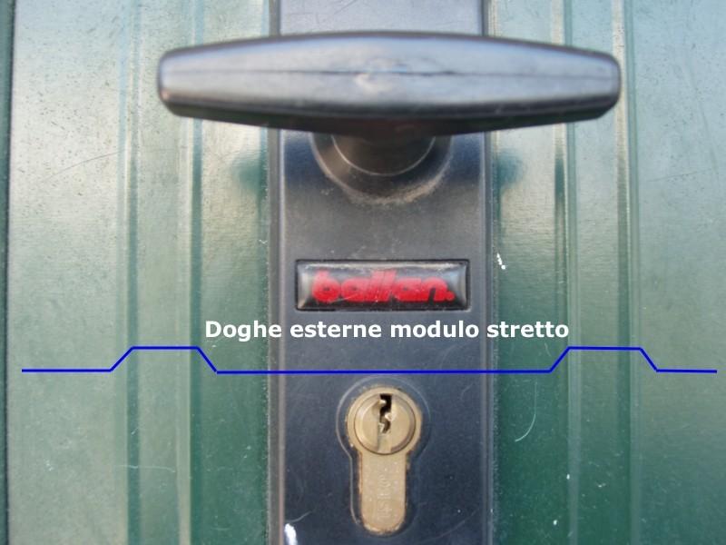 serrature-basculanti-doghe-esterne-modulo-stretto