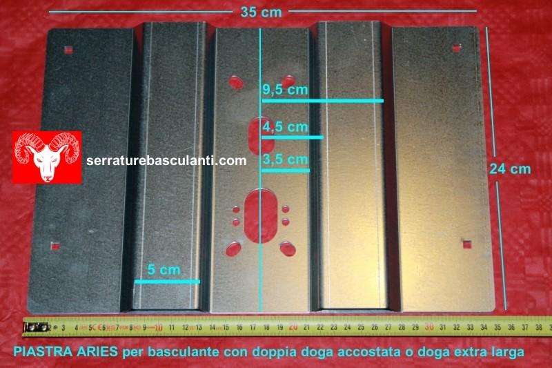 piastra-rinforzo-basculante-doppia-doga-aries-350-240